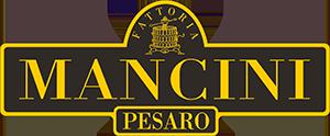 Logo Fattoria Mancini
